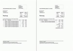 Kleinunternehmer Rechnung : kleinunternehmer musterrechnung ~ Themetempest.com Abrechnung