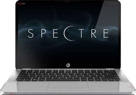 Hp Envy 14 Spectre  Easy Reviews