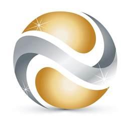 free company logo design news of the world 411