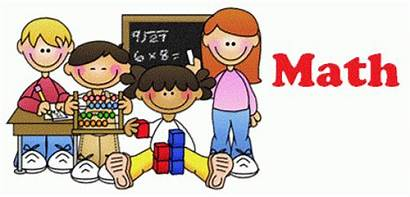 Math Fun Maths Class Primary Learning Super