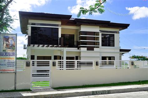 design of fences for houses modern fence design philippines fence pinterest modern fence design fences and house