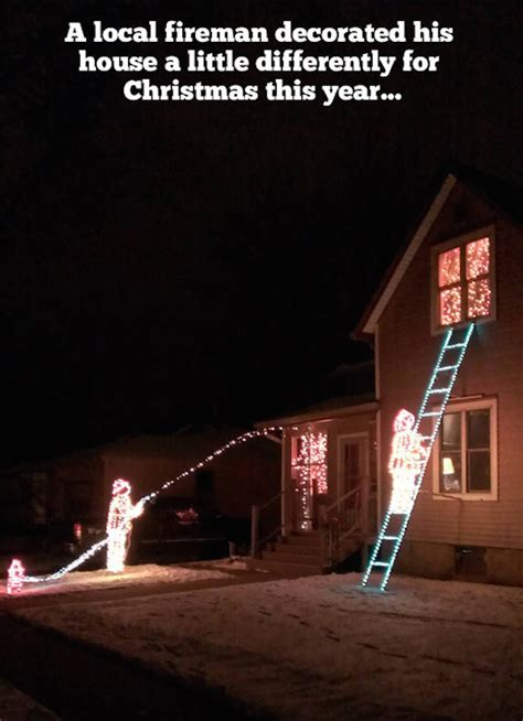 absolute funniest christmas decorations