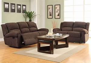 Welcome new post has been published on kalkuntacom for Sofa bed and recliner set