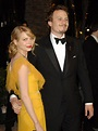 Heath Ledger 9 years on: Michelle Williams on guarding ...