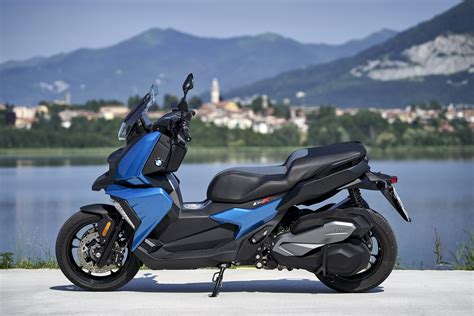 C 400 X Wallpaper by Bmw C 400 X Test Mega Poster