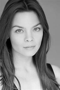 49 Best images about scarlett byrne on Pinterest | Evanna ...