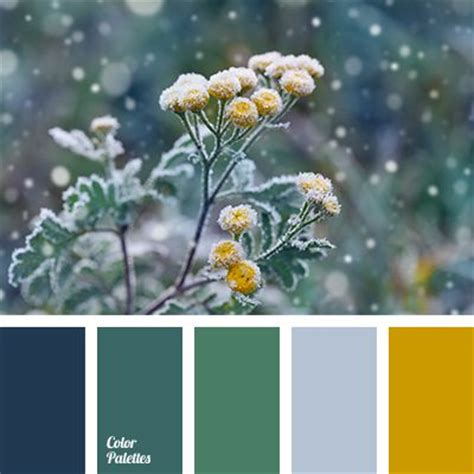 Passende Farbe Zu Grau by Blue Color Color Matching Emerald Green Color