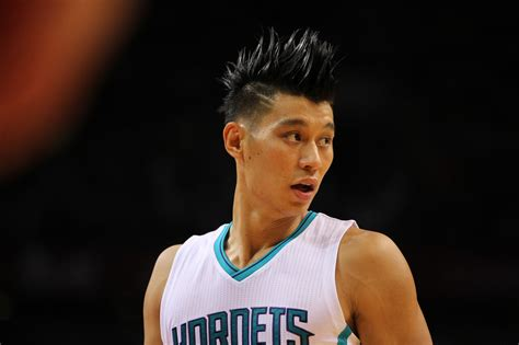 jeremy lin responds  silicon valley suicides   game