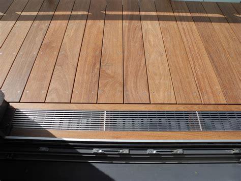 Balkon Bodenbelag Holz by Balkon Bodenbelag Holz Balkonmobel Holz Gartenmobel