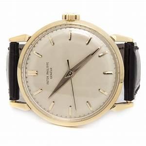 12 Best Vintage Watches For Men 2018 Stylish Vintage