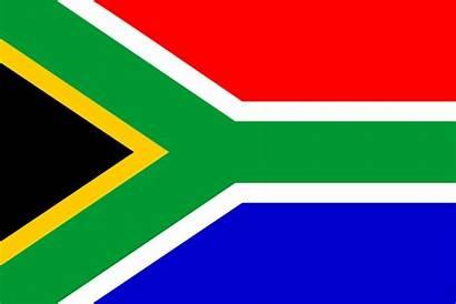 Flag Africa South Clipart Complaint Dmca Favorite