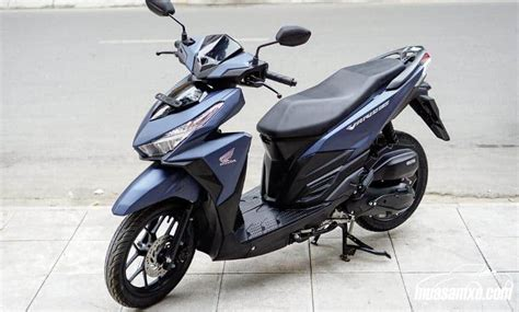 Honda Vario 150 2019 by đ 225 Nh Gi 225 Xe Honda Vario 150 2019 Th 244 Ng Số Kỹ Thuật H 236 Nh