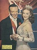 856 Best Silver Screen Stars - Color images   Classic ...