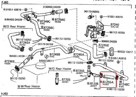 Parts For Chevy Wiring Diagram Fuse Box
