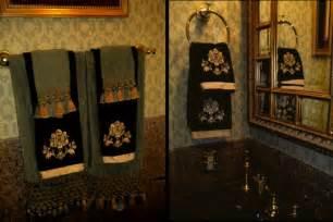 bathroom towel hanging ideas decorating bathroom with towels room decorating ideas home decorating ideas