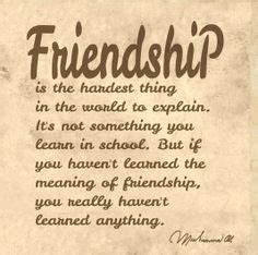 Information About Quotes About Friendship Forever Tagalog Yousense