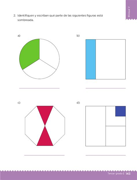 Estas son recomendaciones sobre libro de matematicas 1 de telesecundaria volumen 2 contestado. Libro De Desafios Tercer Grado Contestado - cptcode.se