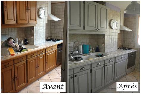 refaire sa cuisine rustique en moderne refaire sa cuisine rustique en moderne awesome refaire