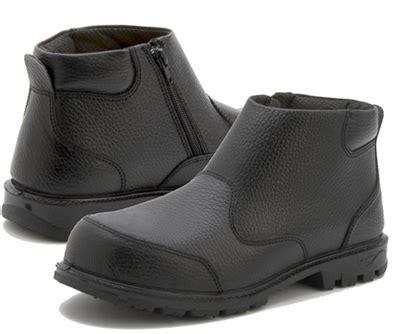 sepatu boot sneaker mm sepatu boot proyek jual dgn jujur safety shoes harga damai