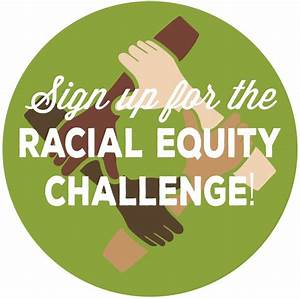 network innovation 3 0 the 2017 racial equity habit