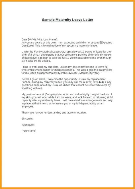 letter  employee leaving   employer farewell