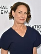 LAURIE METCALF at National Board of Review Annual Awards ...