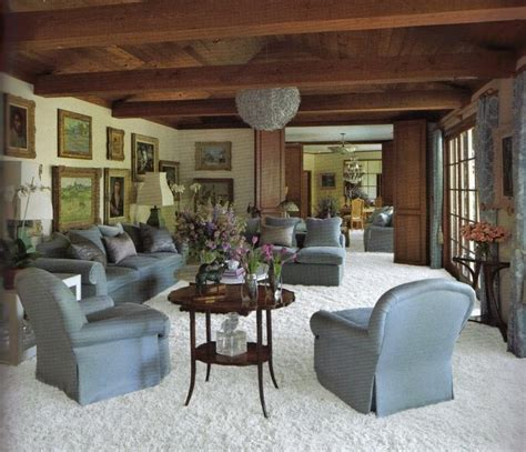 style homes interiors pretty ranch house decorating ideas and ranch style house