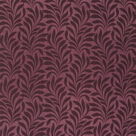 bronte curtain fabric aubergine cheap jacquard curtain fabric uk delivery
