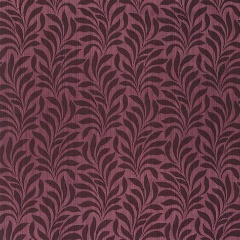 bronte curtain fabric aubergine cheap jacquard curtain