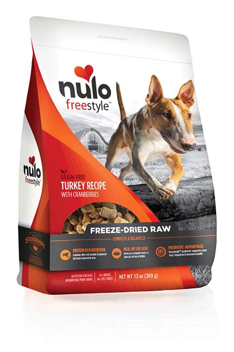 vet recommended dog food  therapy pet