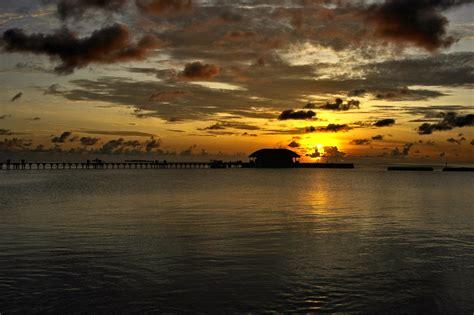 Schönes Fleckchen Erde Foto & Bild  Asia, Indian Ocean