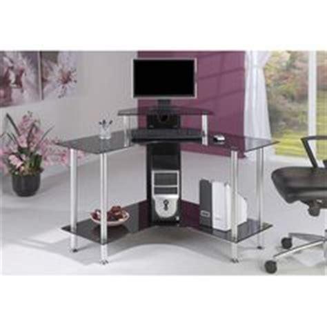 wayfair black corner desk 1000 images about small corner computer desk on
