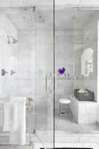 bright white bathrooms meghan carter