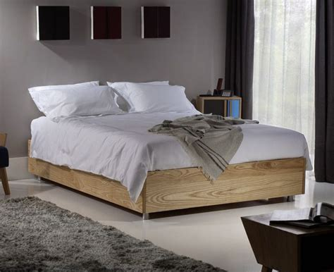 beds without headboards beds without a headboard ottoman beds bedroom ideas