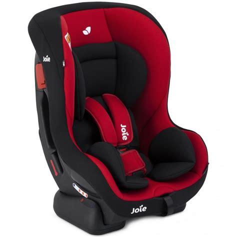 buy joie tilt  car seat car seats buggybaby