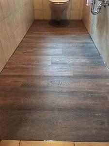 Vinylboden Auf Fliesen : vinylboden kche affordable fett violett vinylboden fr eine moderne kche with vinylboden kche ~ Sanjose-hotels-ca.com Haus und Dekorationen
