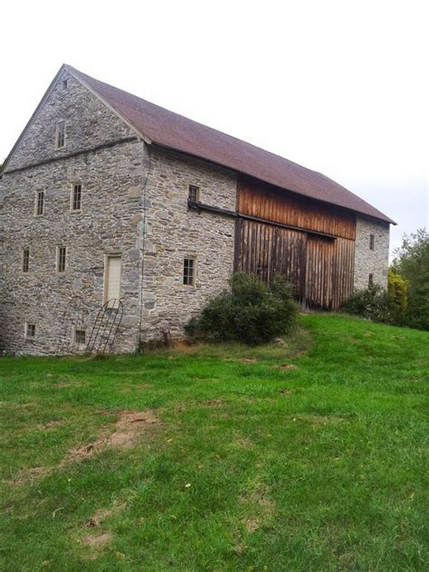 Barn Pa by Country Chic Saving Bank Barns
