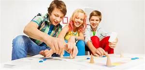 Spiele Für Kinder Ab 12 Jahren : kindergeburtstag das ist das coolste geburtstagsspiel der welt ~ Whattoseeinmadrid.com Haus und Dekorationen