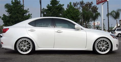 fmj iss request bbs lm    white