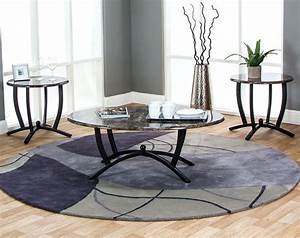 Coffee table top modern wooden coffee table set ideas for 3 piece coffee table set under 100