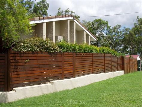 fences for yards fence design ideas get inspired by photos of fences from