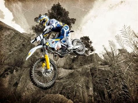Husqvarna Fe 501 4k Wallpapers by Husqvarna Te300 Dirt New Bikes