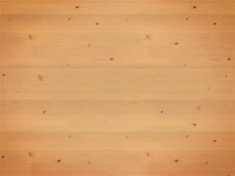 100 wallpaper that looks like wood furniture kitchen