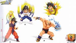 Buy PVC Figures Dragon Ball Kai Super Effect Action Pose