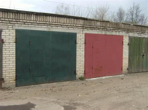 ГТРК Саратов  В Саратове сносят самовольно построенные гаражи