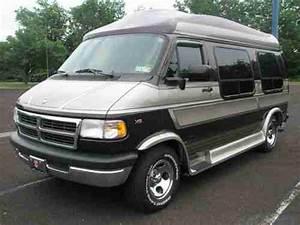 Find Used 1997 Dodge Ram 2500 Hi