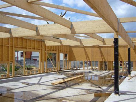 bureau ossature bois bureau d etudes structures 28 images extension d