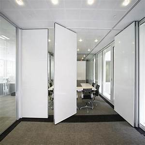 Movable Partitions Movable Partition With Wheels Movable
