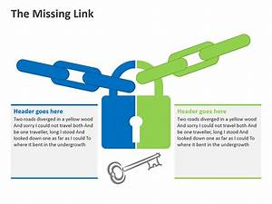Lock-key-chain-diagram-