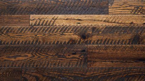 Antique Reclaimed Flooring   Barn Wood Flooring   Cochrans